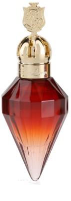 Katy Perry Killer Queen eau de parfum nőknek 2
