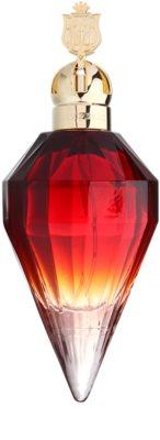 Katy Perry Killer Queen parfémovaná voda tester pro ženy