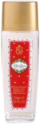 Katy Perry Killer Queen desodorante con pulverizador para mujer
