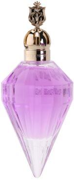 Katy Perry Killer Queen Oh So Sheer парфумована вода для жінок 2