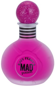Katy Perry Katy Perry's Mad Potion Eau de Parfum für Damen 3
