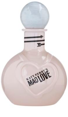 Katy Perry Katy Perry's Mad Love woda perfumowana dla kobiet 3