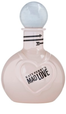 Katy Perry Katy Perry's Mad Love eau de parfum para mujer 3