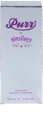 Katy Perry Purr парфумована вода для жінок 4