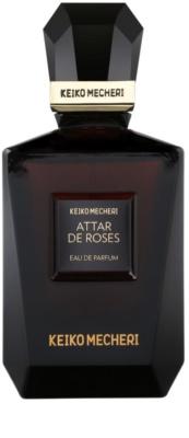 Keiko Mecheri Attar de Roses Eau de Parfum para mulheres