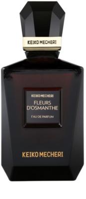 Keiko Mecheri Fleurs D' Osmanthe парфумована вода для жінок