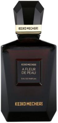 Keiko Mecheri Fleur de Peau Eau de Parfum para mulheres