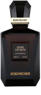 Keiko Mecheri Genie des Bois Eau de Parfum unisex