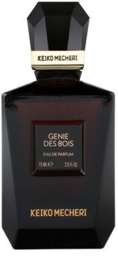 Keiko Mecheri Genie des Bois парфумована вода унісекс