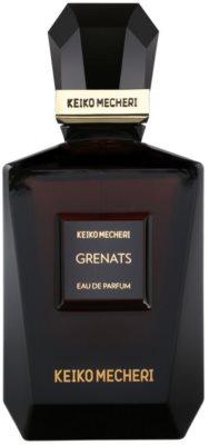 Keiko Mecheri Grenats eau de parfum para mujer