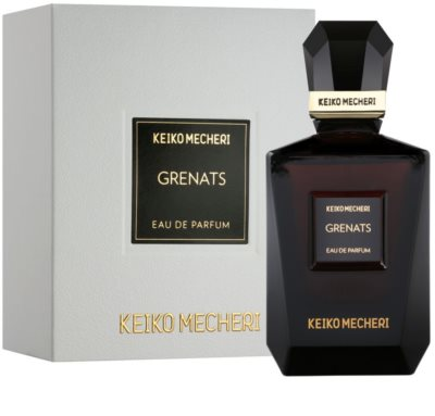 Keiko Mecheri Grenats Eau De Parfum pentru femei 1
