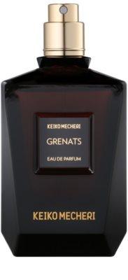Keiko Mecheri Grenats парфумована вода тестер для жінок