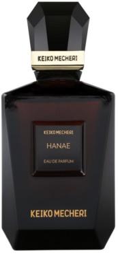 Keiko Mecheri Hanae Eau de Parfum para mulheres