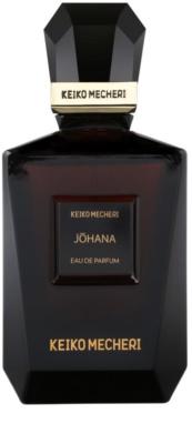 Keiko Mecheri Johana парфумована вода для жінок