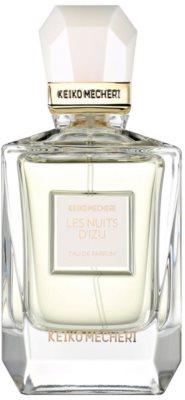 Keiko Mecheri Les Nuits D'Izu eau de parfum unisex