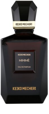 Keiko Mecheri Mihime Eau de Parfum para mulheres