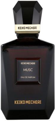 Keiko Mecheri Musc парфумована вода унісекс
