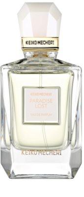 Keiko Mecheri Paradise Lost Eau De Parfum unisex