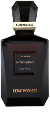 Keiko Mecheri Patchoulissime eau de parfum nőknek