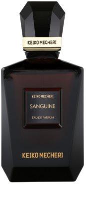 Keiko Mecheri Sanguine парфумована вода для жінок