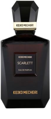 Keiko Mecheri Scarlett Eau de Parfum für Damen
