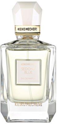 Keiko Mecheri Sedona Blue parfumska voda uniseks