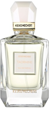 Keiko Mecheri Taormine парфумована вода для жінок