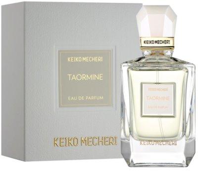 Keiko Mecheri Taormine парфумована вода для жінок 1
