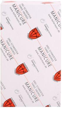 Kellermann Manicure комплект за перфектен маникюр щраус 3
