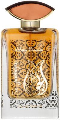 Kelsey Berwin Al Jawhara парфюмна вода унисекс