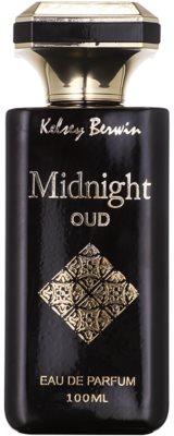 Kelsey Berwin Midnight Oud парфумована вода для чоловіків