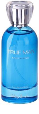 Kelsey Berwin True Man parfémovaná voda pro muže 2