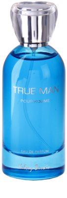 Kelsey Berwin True Man eau de parfum para hombre 2