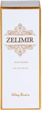 Kelsey Berwin Zelimir Eau De Parfum pentru femei 4