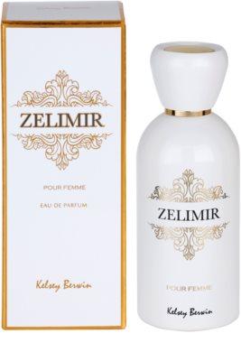 Kelsey Berwin Zelimir Eau de Parfum für Damen