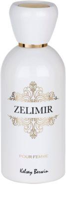 Kelsey Berwin Zelimir Eau De Parfum pentru femei 2