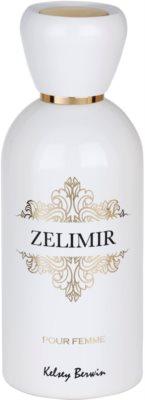 Kelsey Berwin Zelimir Eau de Parfum für Damen 2
