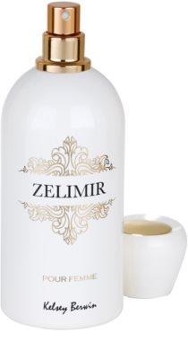 Kelsey Berwin Zelimir Eau De Parfum pentru femei 3