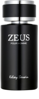 Kelsey Berwin Zeus Eau de Parfum für Herren