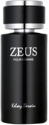 Kelsey Berwin Zeus parfémovaná voda pro muže