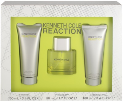 Kenneth Cole Cole Reaction Geschenksets