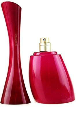 Kenzo Amour eau de parfum nőknek 3