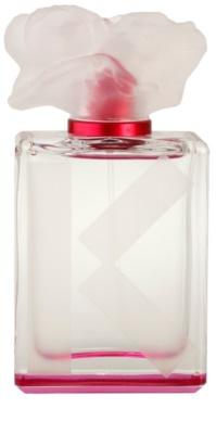Kenzo Couleur Kenzo Rose - Pink eau de parfum para mujer 2