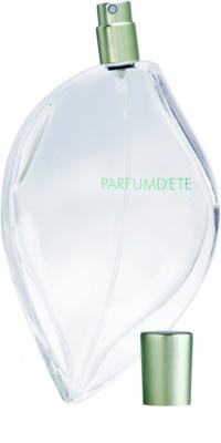 Kenzo Parfum D'Ete Eau de Parfum für Damen 3