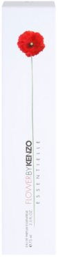 Kenzo Flower by Kenzo Essentielle Eau De Parfum pentru femei 4