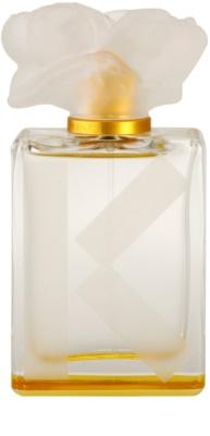 Kenzo Couleur Kenzo Jaune - Yellow eau de parfum para mujer 2