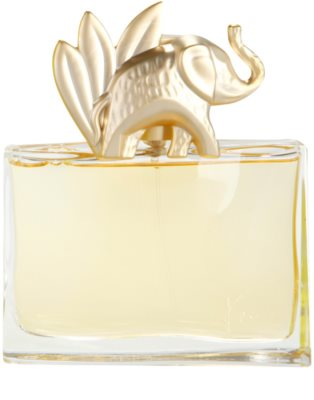 Kenzo Jungle L'Élephant Eau de Parfum für Damen 2