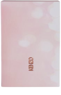 Kenzo Jeu D'Amour eau de parfum para mujer 4