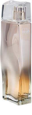 Kenzo L`Eau Kenzo Intense Pour Femme eau de parfum nőknek 3