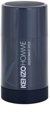 Kenzo Kenzo pour Homme дезодорант-стік для чоловіків